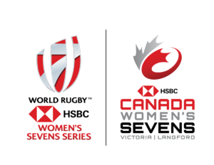 HSBC Canada Womens Sevens To Launch Single Day Ticket Sales On Tuesday April 24 Mothers Promotion Encourages Families Celebrate Mom While