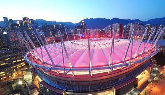 vancouver_vancouver_place_stadium_image smaller