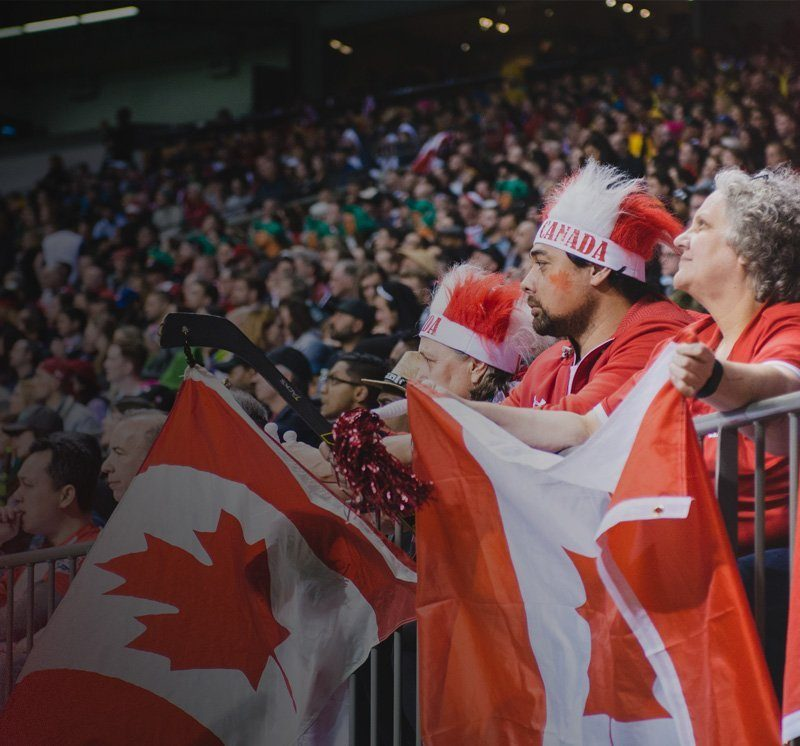 Press Release: HSBC Canada Sevens Announce Single Day Ticket On Sale Date