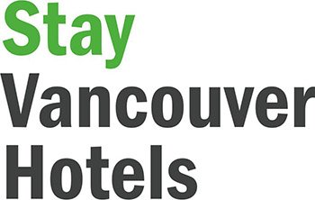 StayVancouver