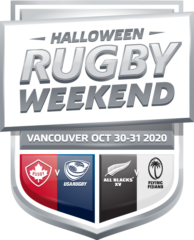 Vancouver Bc, Halloween 2020 World Class Rugby Comes To Vancouver Halloween 2020 – Canada Sevens