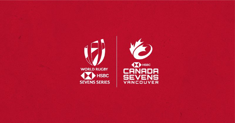 Single-Day Tickets for HSBC Canada Sevens Vancouver Available Now!